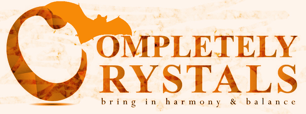 Completely Crystals Limited