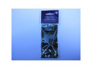 Blue Apatite Pack C