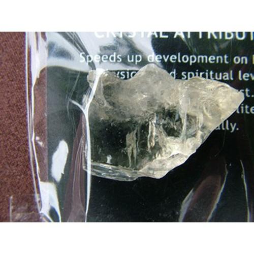 Optical Calcite Pack A