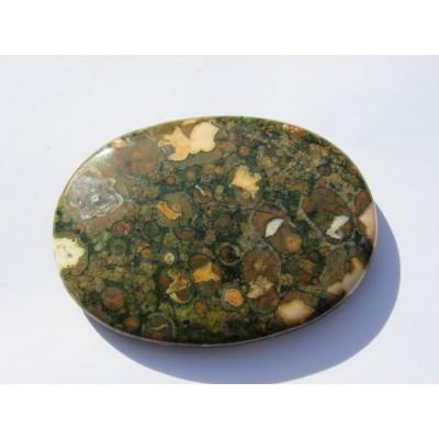Rhyolite Palmstone