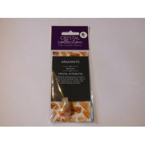 Aragonite Pack A