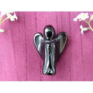 Obsidian Small Angel