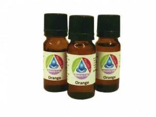 10ml Essential Oils