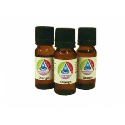 Camphor Essential Oil 10ml