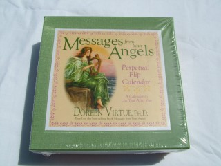 Other Angel Products