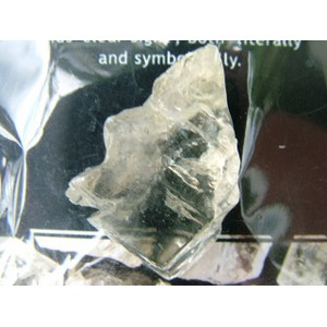 Optical Calcite Pack A