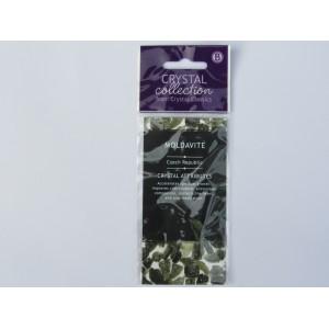 Moldavite Pack B