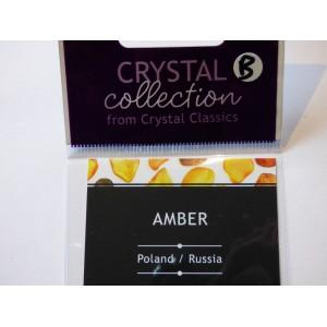 Amber Pack B