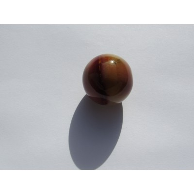 Mookaite Small Sphere 25mm