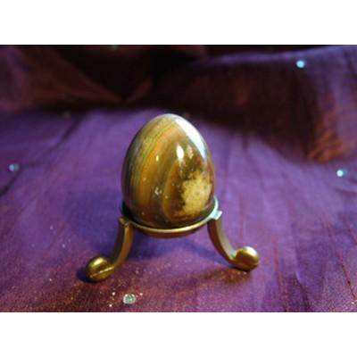 Mini Onyx Egg