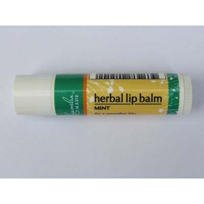 Lip Balm - Mint