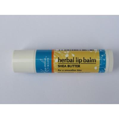 Lip Balm - Shea Butter