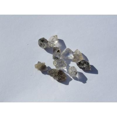 Herkimer Diamond (Single Small Piece) 3