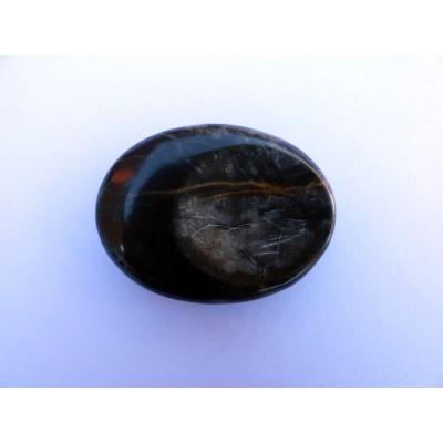 Septaria Thumbstone