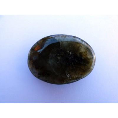 Labradorite Thumbstone