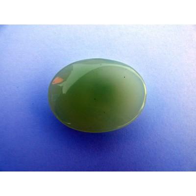New Jade Thumbstone