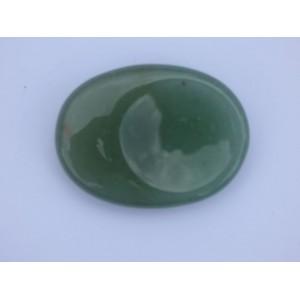 Aventurine (Green) Thumbstone